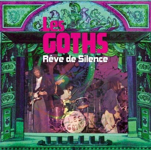 Les Goths