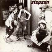 Stepson
