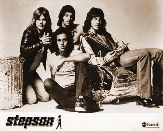 Stepson1
