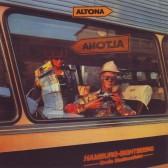 Altona2