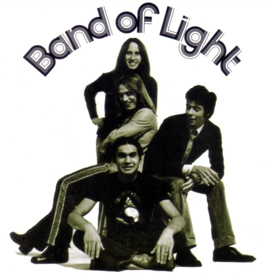 Band Of Light1