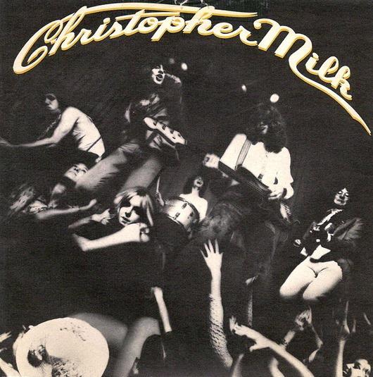Christopher Milk1