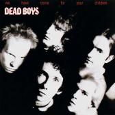 Dead Boys1