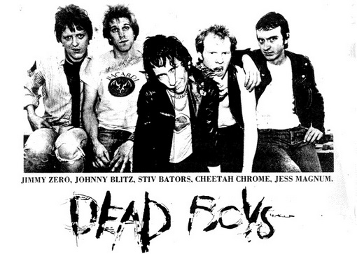 Dead Boys4