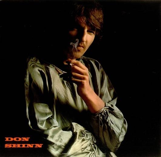 Don Shinn1