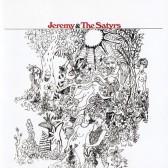 Jeremy & The Satyrs