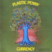 Plastic Penny