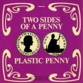 Plastic Penny2