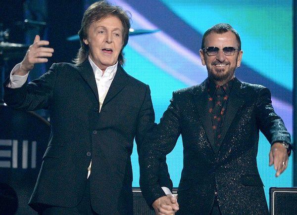 Ringo Starr1