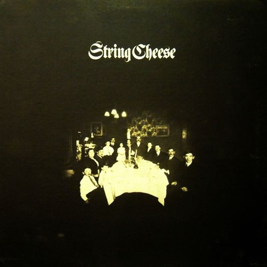 String Cheese1