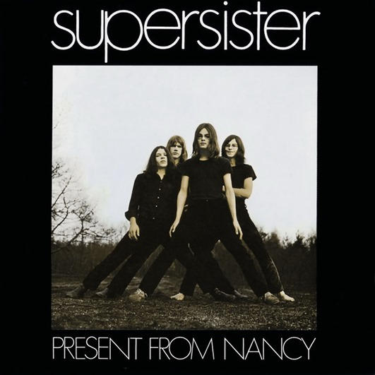 Supersister10