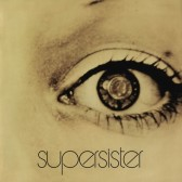 Supersister7