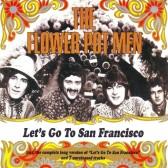 The Flower Pot Men