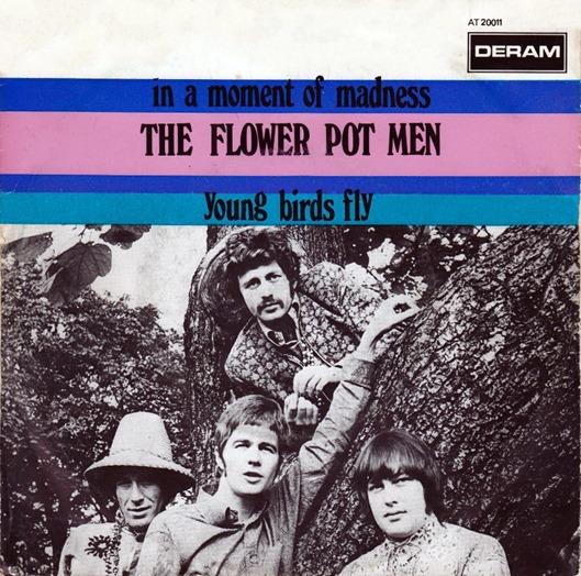The Flower Pot Men2