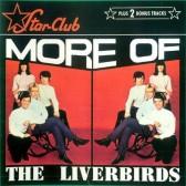 The Liverbirds