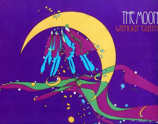 The Moon1