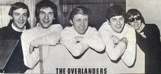 The Overlanders1