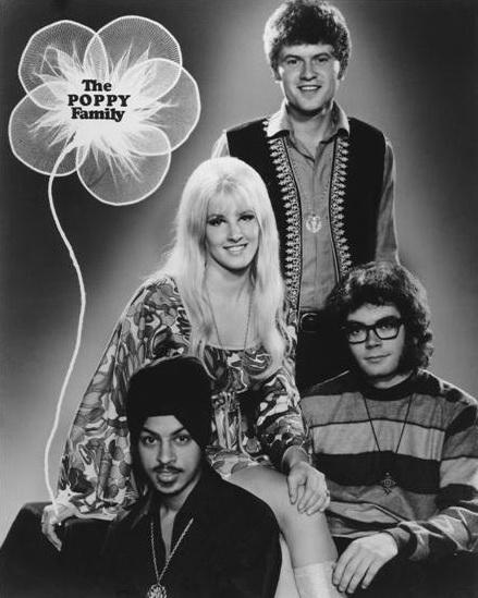 The Poppy Family5