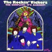 The Rockin' Vickers