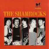 The Shamrocks