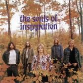 The Souls Of Inspyration