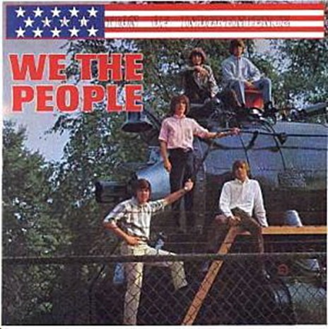 We The People2