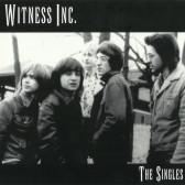 Witness Inc
