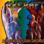 Axcraft
