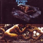 Chris Braun Band