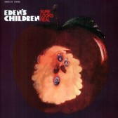 Eden's Children