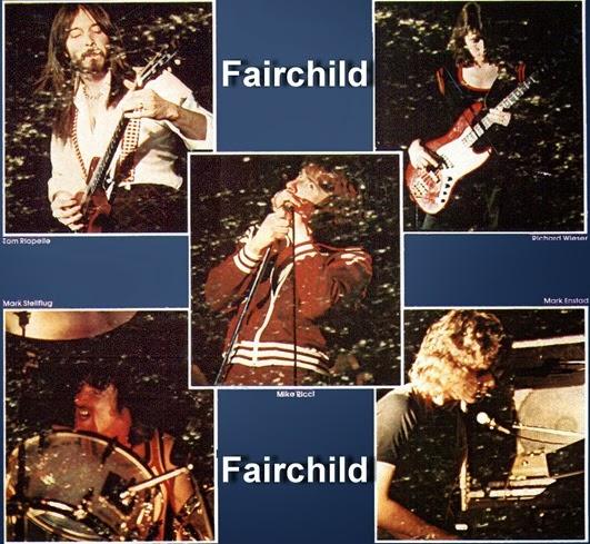 Fairchild1