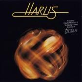 Harlis2