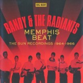 Randy & The Radiants
