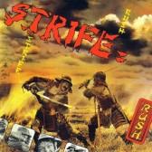 Strife2