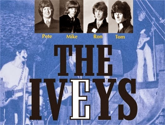 The Iveys2