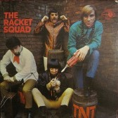 The Racket Squad1