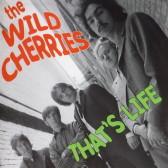 The Wild Cherries