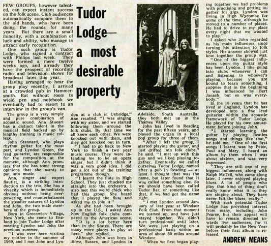 Tudor Lodge2