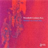 Twentieth Century Zoo