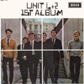 Unit 4+2