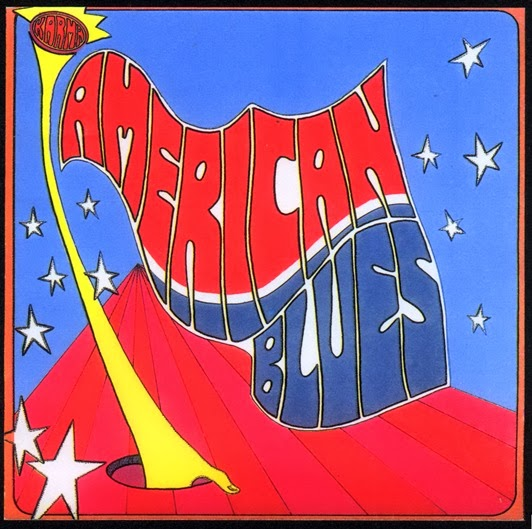 American Blues1