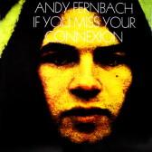 Andy Fernbach