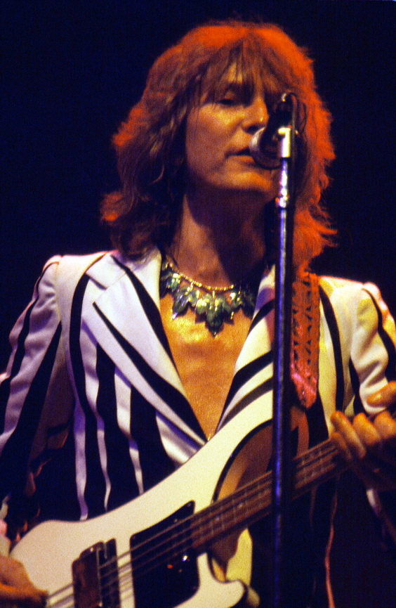 Chris Squire2