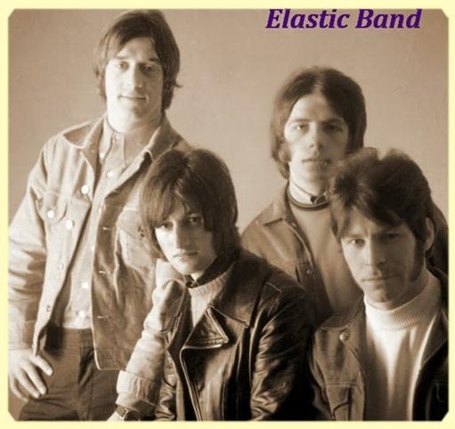 Elastic Band1
