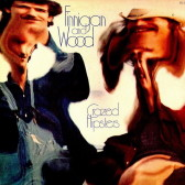Finnigan And Wood