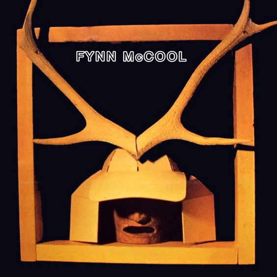 Fynn McCool