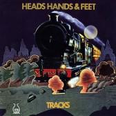 Heads Hands & Feet2