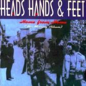 Heads Hands & Feet7