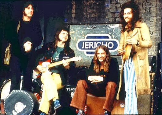 Jericho1