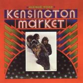 Kensington Market5